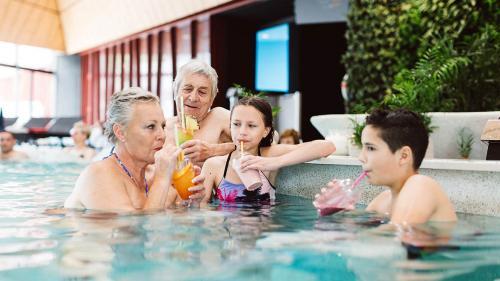 Family-wellness-Termalija-Terme-Olimia-24